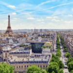 Το ακαταμάχητο Παρίσι παρέα με το Yanna Tours!